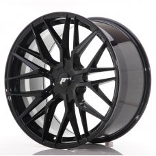 Janta Japan Racing JR28 21x10,5 ET15-55 5H Blank Glossy