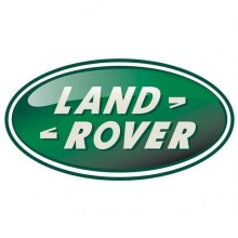 Lsi Rover