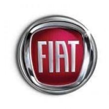 Distantiere roti Fiat