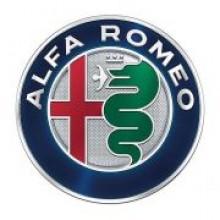 Distantiere roti ALFA-ROMEO