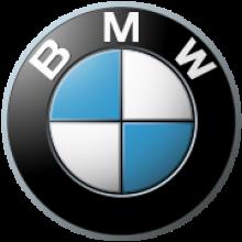 Distantiere roti BMW