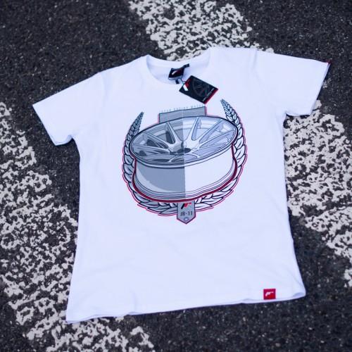 Tricouri Japan Racing marime S