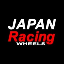 Jante Japan Racing