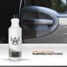 PLASTICS CONDITIONER 1L (Reconditionare Plastic)