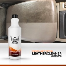LEATHER CLEANER EXTREME 1L ( Solutie curatare piele)