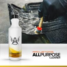APC 1L (Solutie concentrata folosita in toate scopurile de curatare)