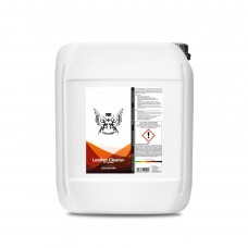 LEATHER CLEANER EXTREME 5L ( Solutie curatare piele)