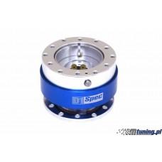 Butuc/adaptor Quick Release pentru Volan Sport