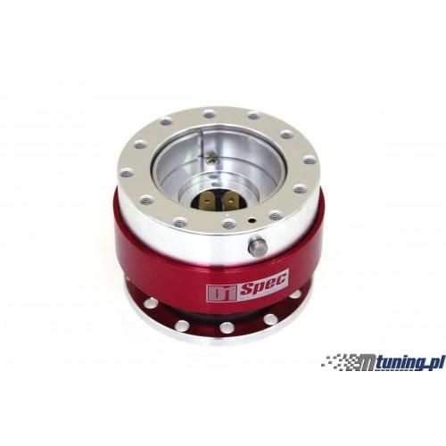 Butuc/adaptor Quick Release pentru Volan SportVolan sport