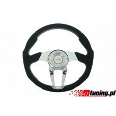 Volan Sport Universal Pro Racing