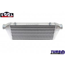 Intercooler universal 450X175X63