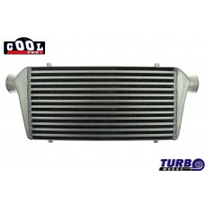Intercooler universal 450x230x63