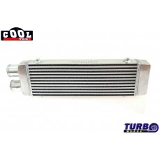 Intercooler universal 550X180X65 mm