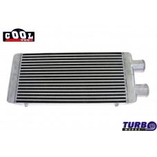 Intercooler universal 600x300x76