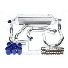 Kit intercooler pentru Audi A3, Leon, Octavia, Golf IV, Bora