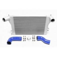 Kit intercooler pentru Audi A3, Leon, Octavia, Golf V, Passat