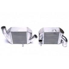Kit intercooler pentru Audi A4 si Audi A6