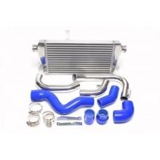 Kit intercooler pentru Audi A4 si Volkswagen Passat