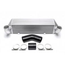 Kit intercooler pentru BMW 135i, E81, E82, E87, E88, E90, E91