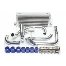 Kit intercooler pentru Subaru Impreza 2000-2007