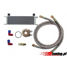 Kit radiator racire ulei D1Spec