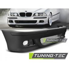 Bara fata tip Tuning BMW E39 09.95-06.03 M5