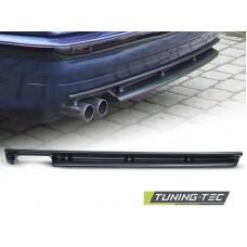 Bara spate tip Tuning BMW E36 12.90-08.99 SEDAN / COUPE M3