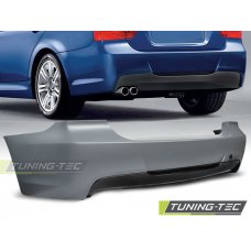 Bara spate tip Tuning BMW E90 03.05-08.08 M-PAKIET