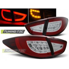 Triple HYUNDAI IX35 09- R-W LED