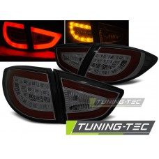 Triple HYUNDAI IX35 09- SMOKE LED