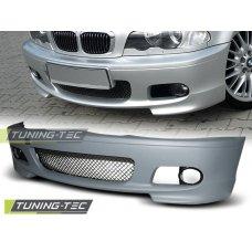 Bara fata tip Tuning BMW E46 COUPE 99-05 CABRIO 99-03 M-PAKIET