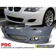 Bara fata tip Tuning BMW E60/E61 03-07 M5   PDC
