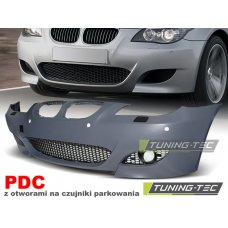 Bara fata tip Tuning BMW E60/E61 07-10 M5   PDC