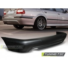 Bara spate tip Tuning BMW E39 95-03 SEDAN M5