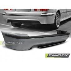 Bara spate tip Tuning BMW E39 TOURING M-PAKIET