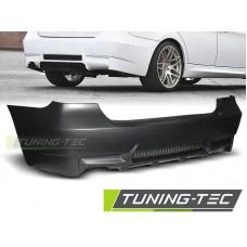 Bara spate tip Tuning BMW E90 05-11 M3