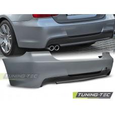 Bara spate tip Tuning BMW E90 09-11 M-PAKIET
