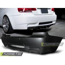 Bara spate tip Tuning BMW E92 06-13 M3