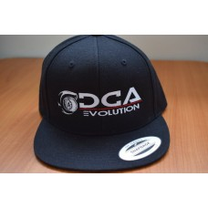 Sapca DCA Evolution
