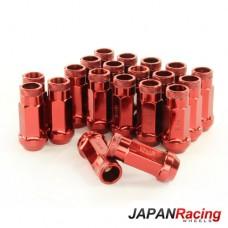 Piulite Forjate Japan Racing - JN3