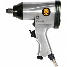 81100 - PISTOL PNEUMATIC VOREL 1/2, 340NM