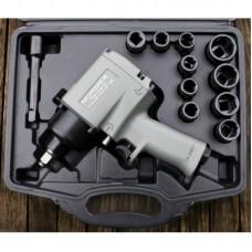 Pistol impact 1/2 720 Nm - NORMEX 22-150