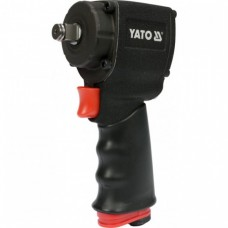 YT-09512 - MINI PISTOL PNEUMATIC 1/2