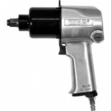 YT-09525 - PISTOL PNEUMATIC 1/2, 850NM