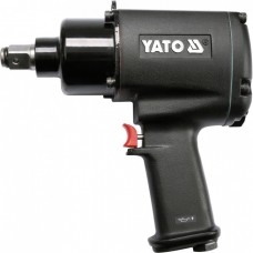 YT-09564 - PISTOL PNEUMATIC 3/4 1300NM