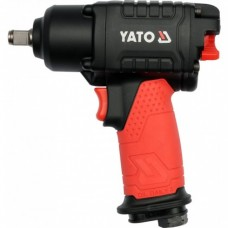YT-09505 - PISTOL PNEUMATIC 1/2'' 570NM