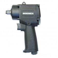 Pistol impact 1/2 610 Nm - Normex 22-145