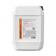 PLASTICS CONDITIONER 5L (Reconditionare Plastic)