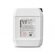 IPA RRC 5000 ml  (Alcool izopropilic)