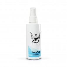 ANTI FOG 150 ml ( Solutie Anti Aburire)